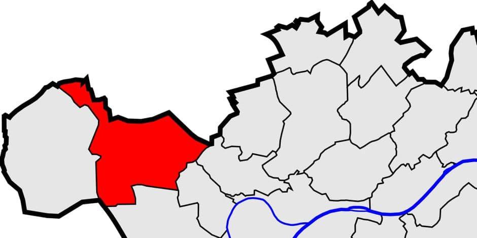 Création d'un comité de village pour Suarlée: appel aux habitants