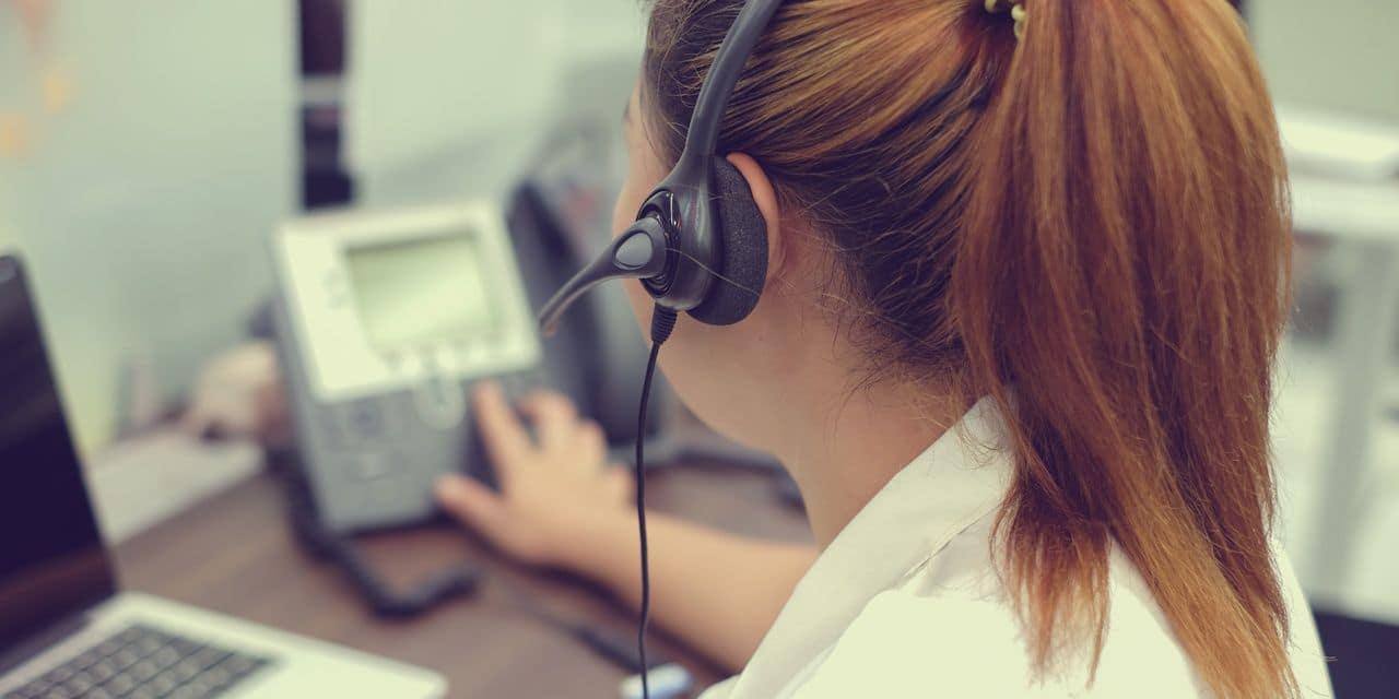 Face aux risques de dépression, la VUB va appeler individuellement tous ses étudiants pour savoir... - dh.be