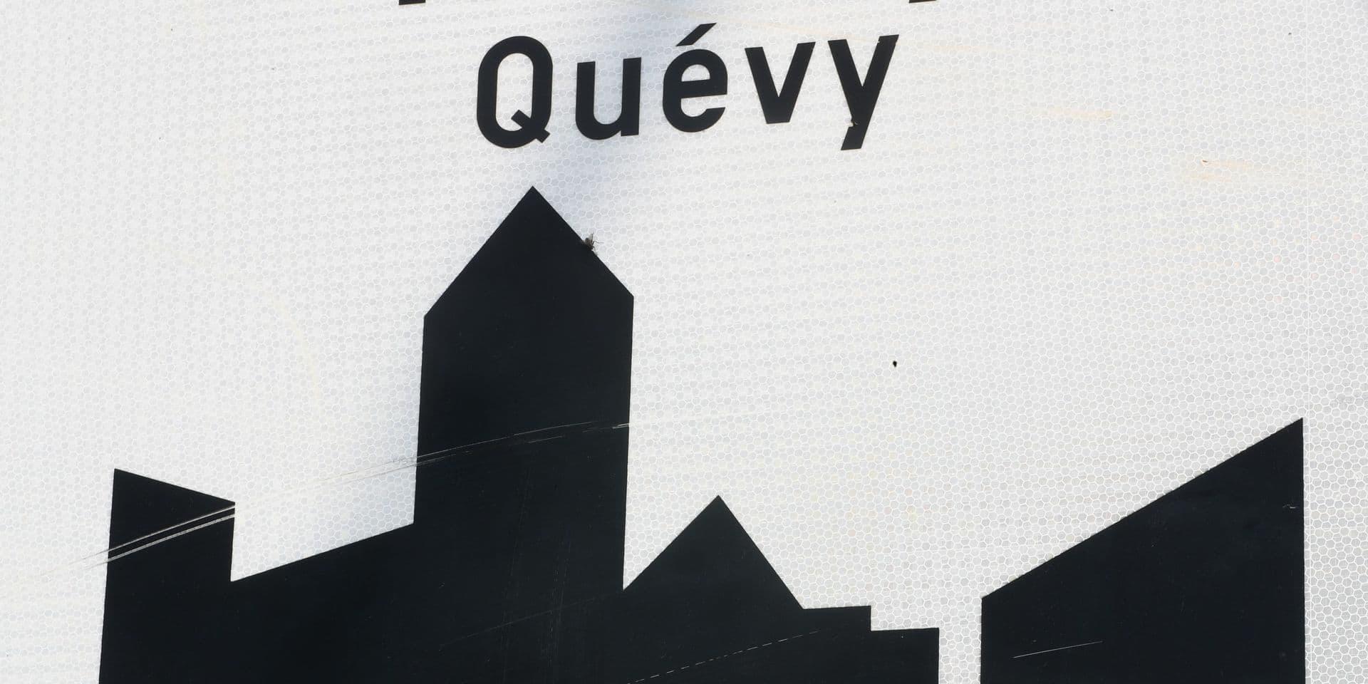Quévy: la validité des chèques commerce prolongée jusqu'en juin 2022