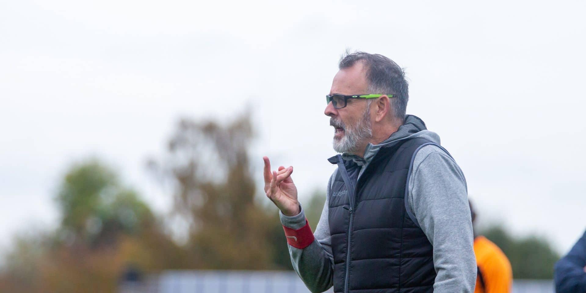 Jehay-Fize en Coupe de la province de Liège: une histoire de retrouvailles