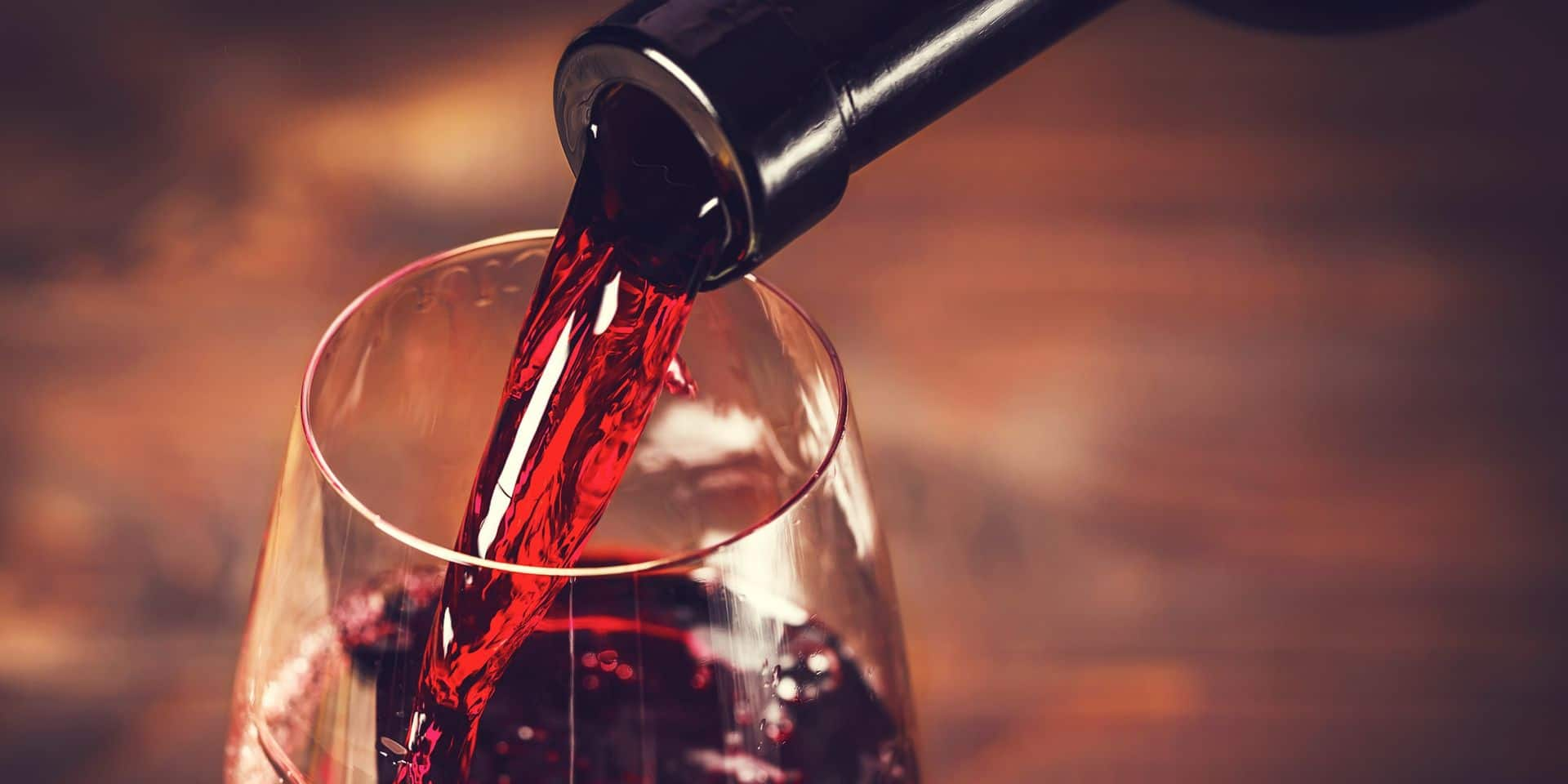 La France va remettre à la Belgique un Français recherché pour un vol de vin d'une valeur de 20.000 euros