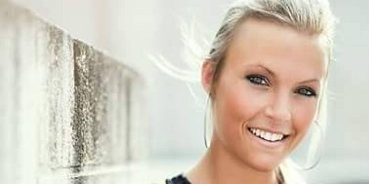 """Céline, ex-candidate de """"The Voice"""", s'est tuée seule"""