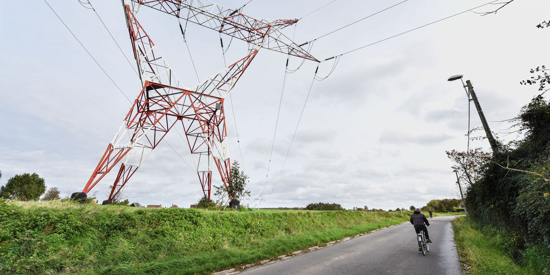 electricite electricity