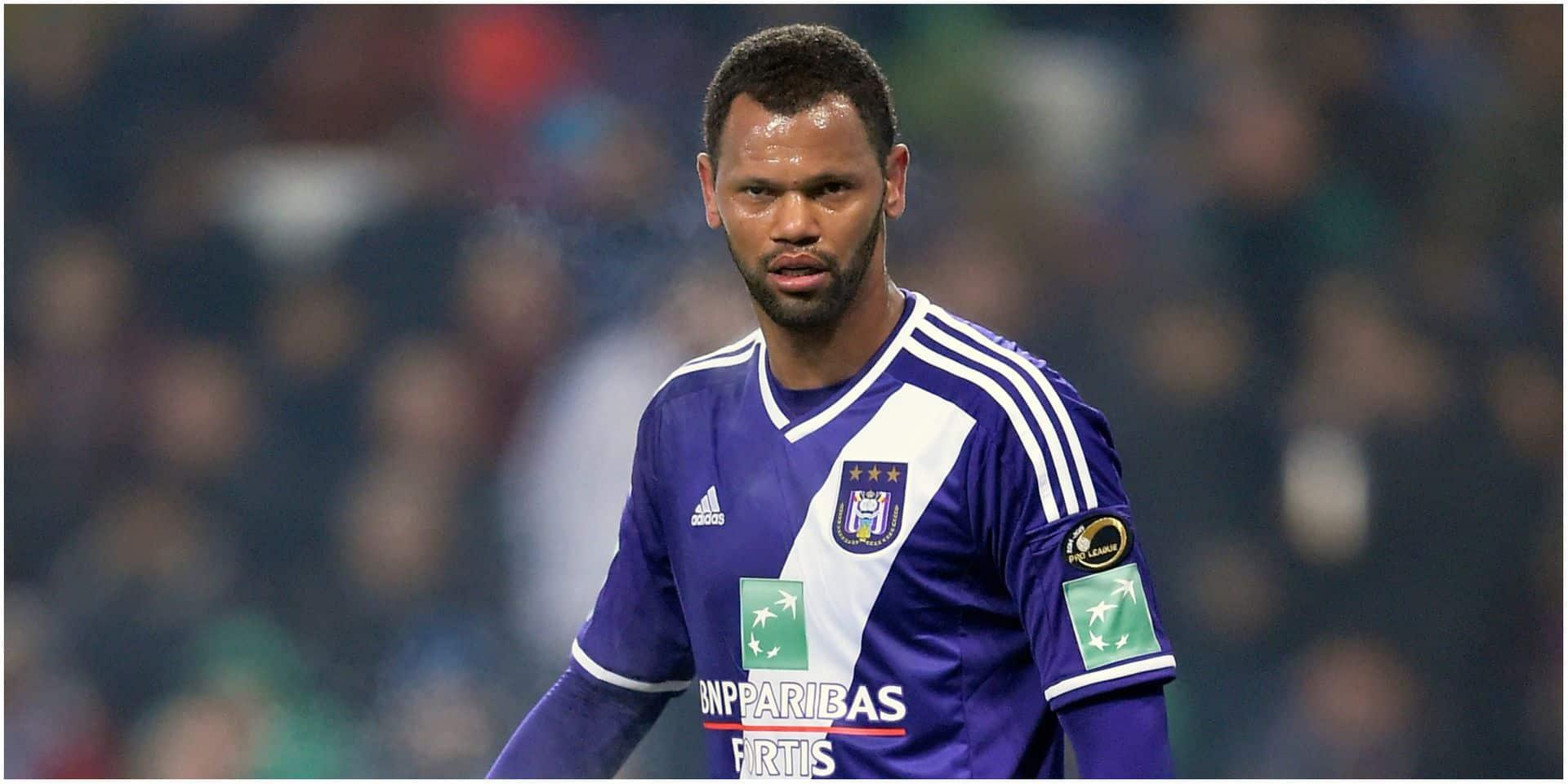 Rolando (ex-Anderlecht) signe au Sporting Braga