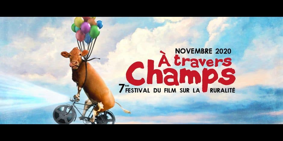 Le festival «À Travers Champs» définitivement annulé