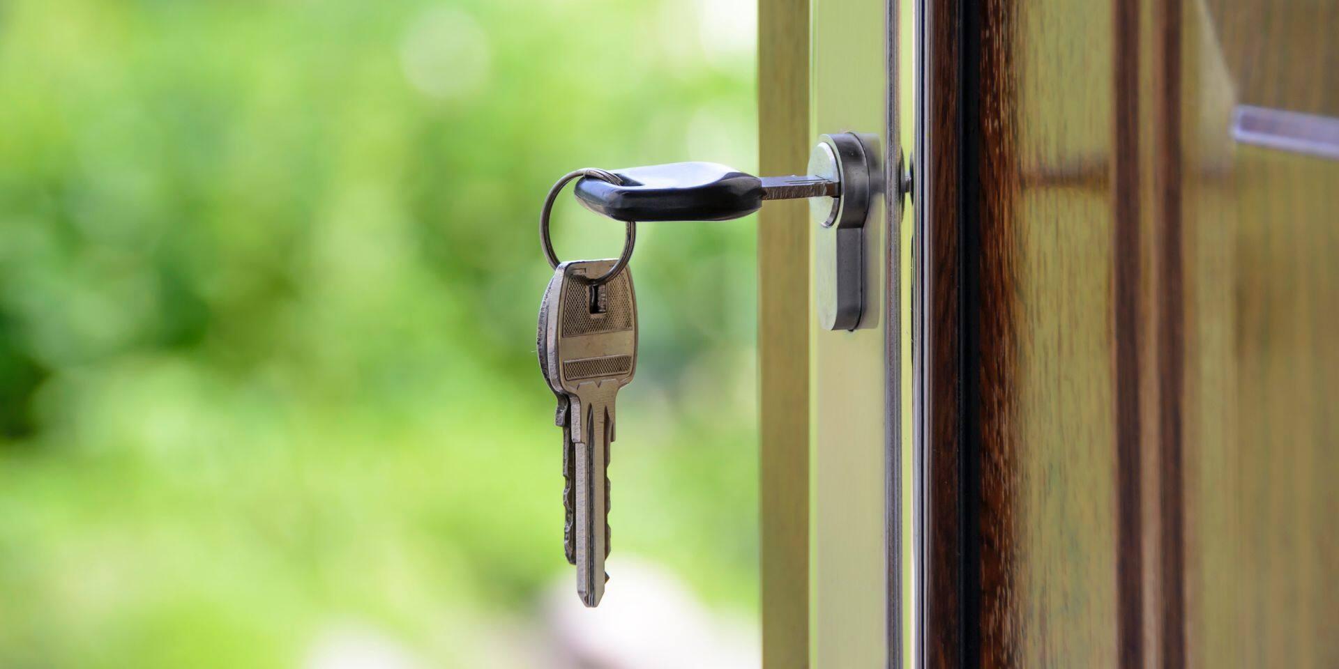 Quels logements peut-on s'acheter dans le monde pour 300.000 euros?