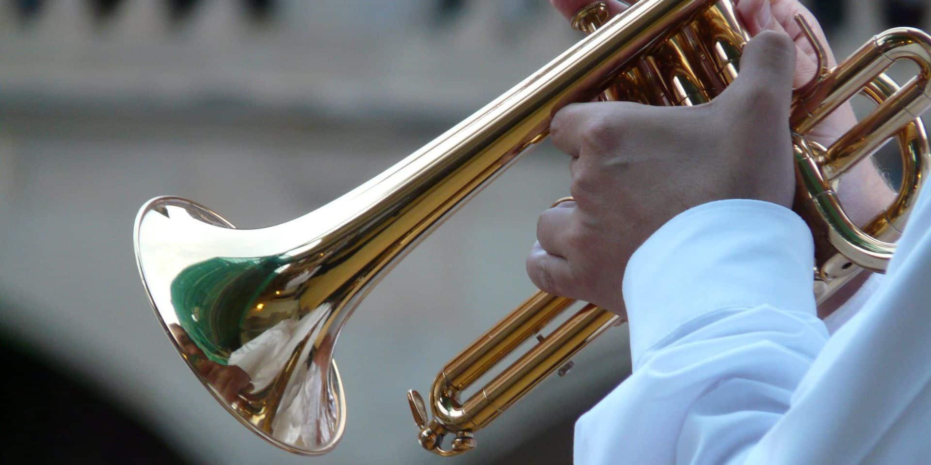 Trivières: nouveau partenariat entre l'école communale et l'académie de musique