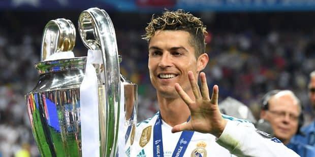 Londres accueillera les FIFA Awards pour la deuxième année consécutive le 24 septembre - La DH