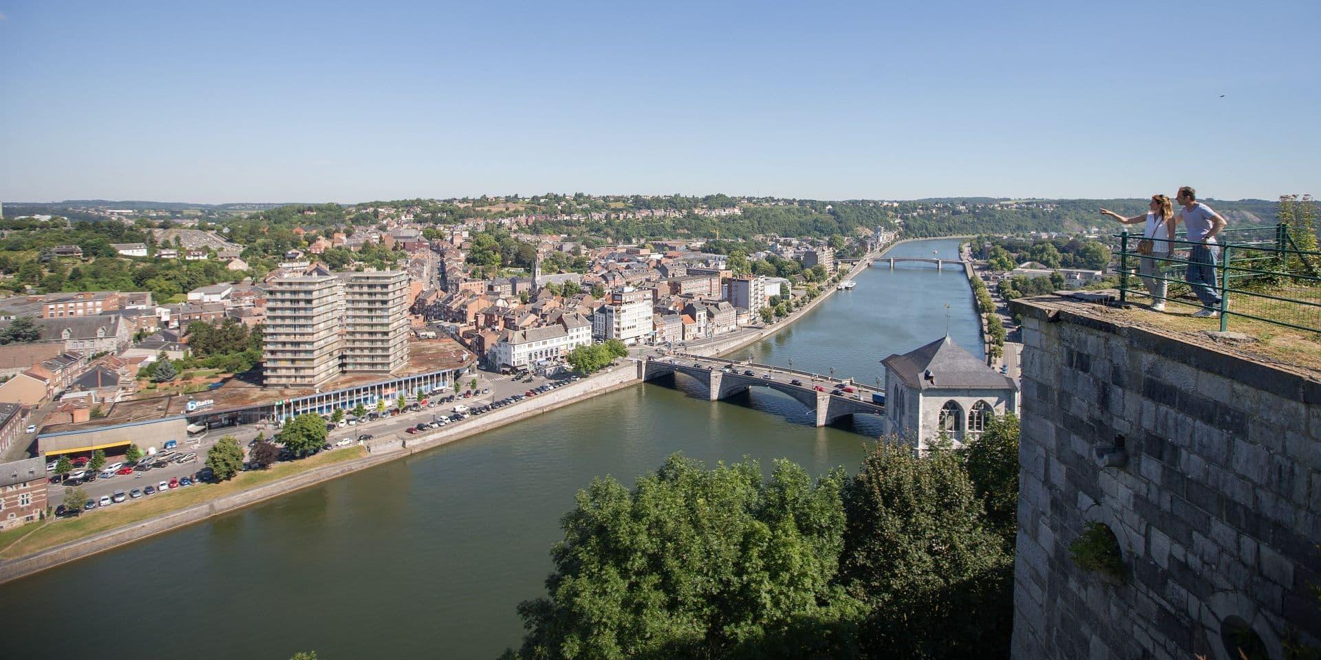 Terres-de-Meuse : surprenantes par nature
