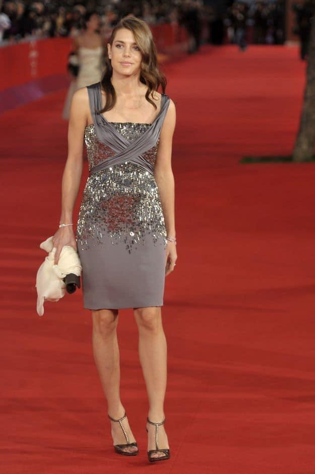 A Cannes en 2010