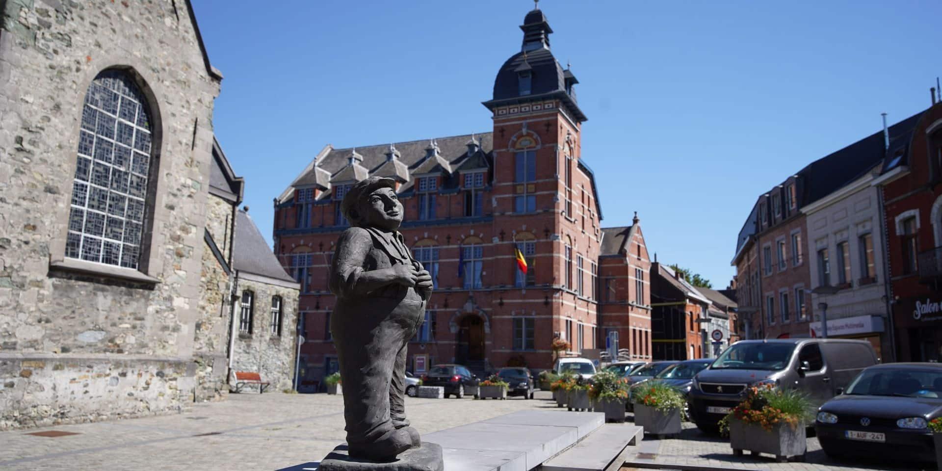Affaire Picalausa à Tubize: l'ancienne cheffe du service urbanisme s'exprime sur le courrier de 2014