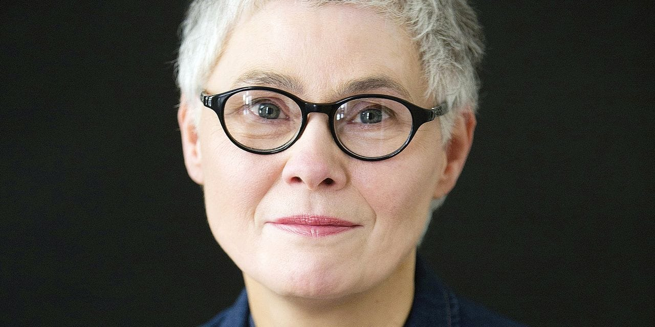 """Sophie BASSIGNAC pour son roman """"Le plus fou des deux"""" aux Editions JCLattès."""