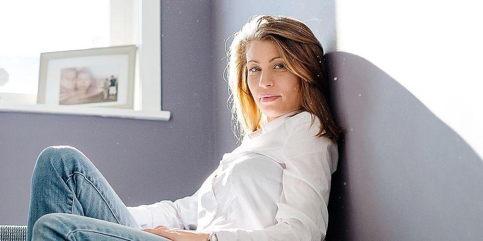Jill Vandermeulen (Silent Jill) annonce avoir perdu son futur bébé au travers d'un message poignant sur les réseaux sociaux