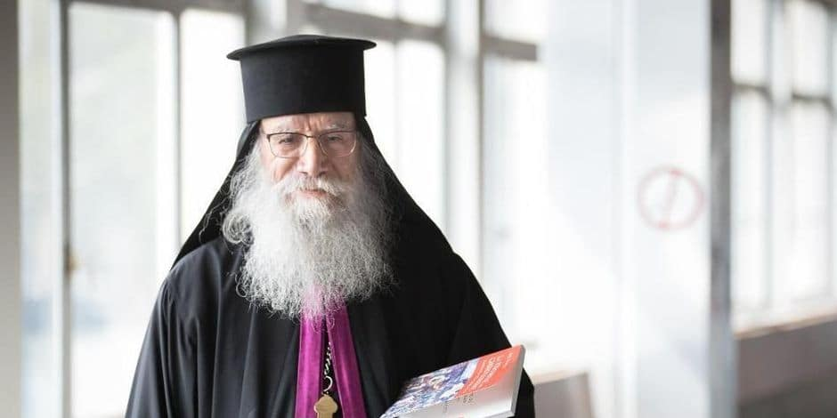 Le père Samuel acquitté sur toute la ligne