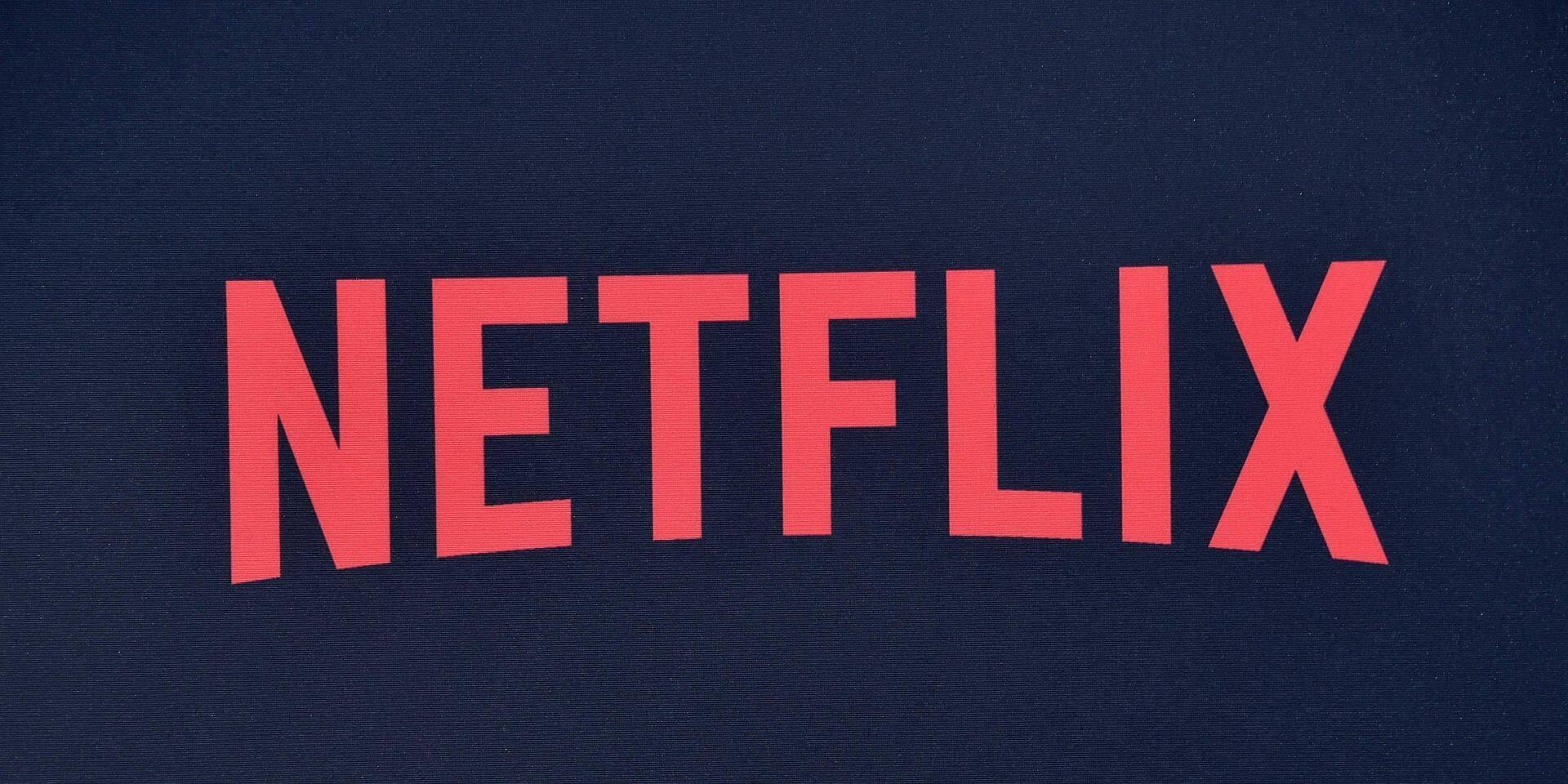 Netflix attire plus de 10 millions de nouveaux abonnés mais plonge en Bourse