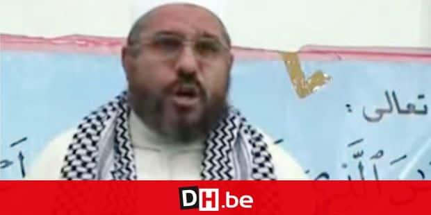 """""""Le futur président des imams de Belgique appelait à brûler des Juifs"""" (VIDEO)"""