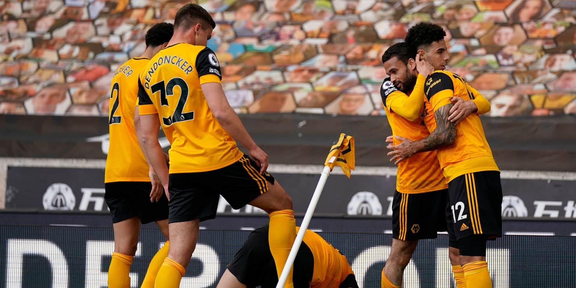 Les Belges à l'étranger: une déviation d'Hazard sauve le Real, Mertens blessé la cheville, premier but pour Matazo avec Monaco