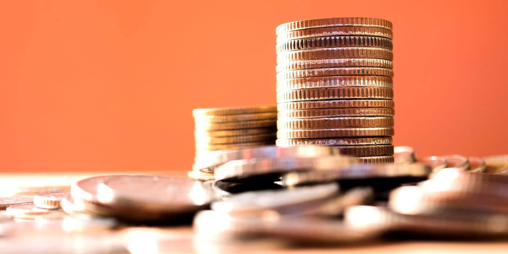 L'appli de transfert d'argent Orange Money arrive en Belgique