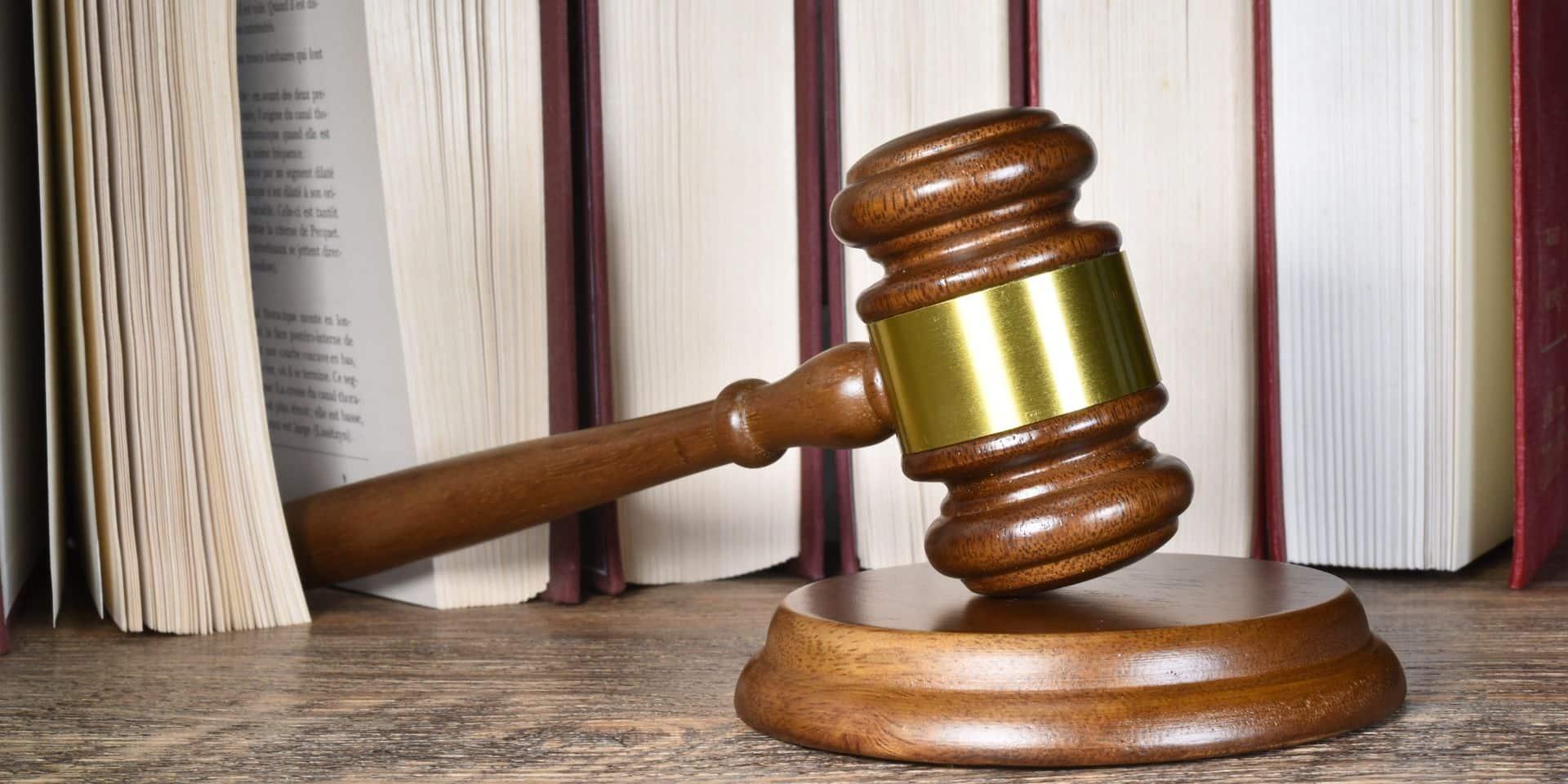Verviers : 15 mois de prison pour un harceleur spadois