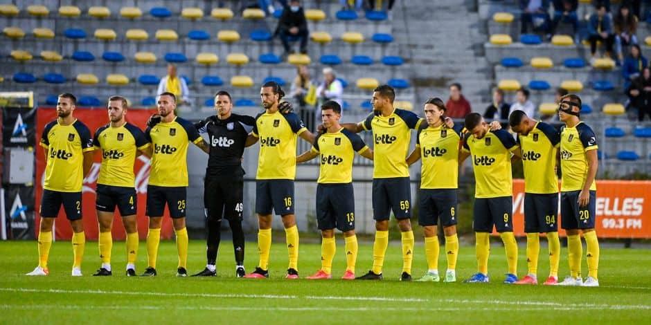 Genk-Union reporté à deux reprises : les Bruxellois se disent déçus par la communication de la Pro League