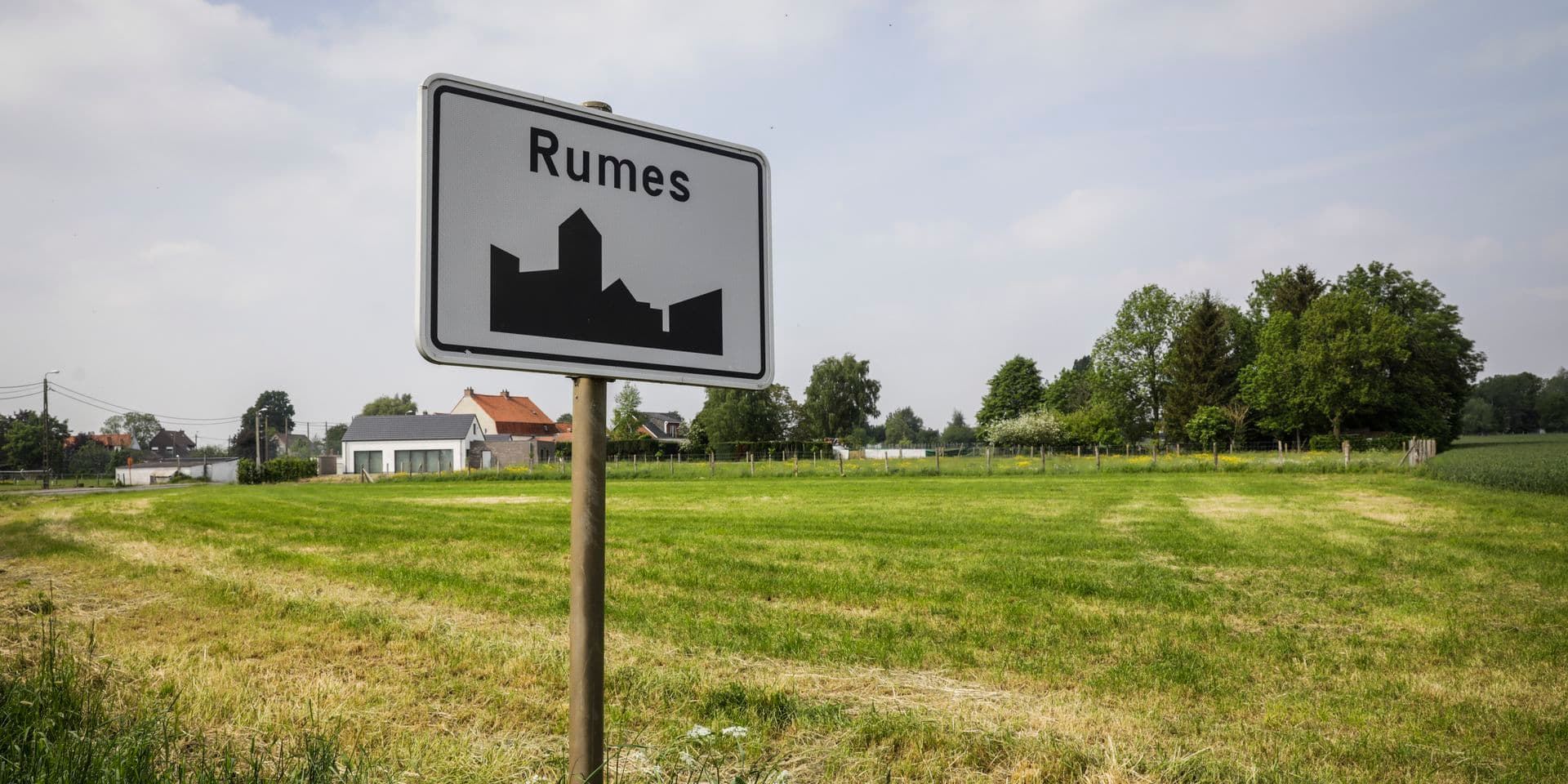 Rumes : Les élus sortants dressent leur bilan
