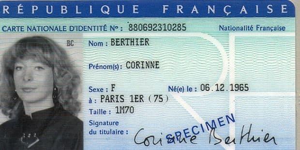 Tournai : Les Tournaisiens font un cadeau sympa à leurs voisins Français