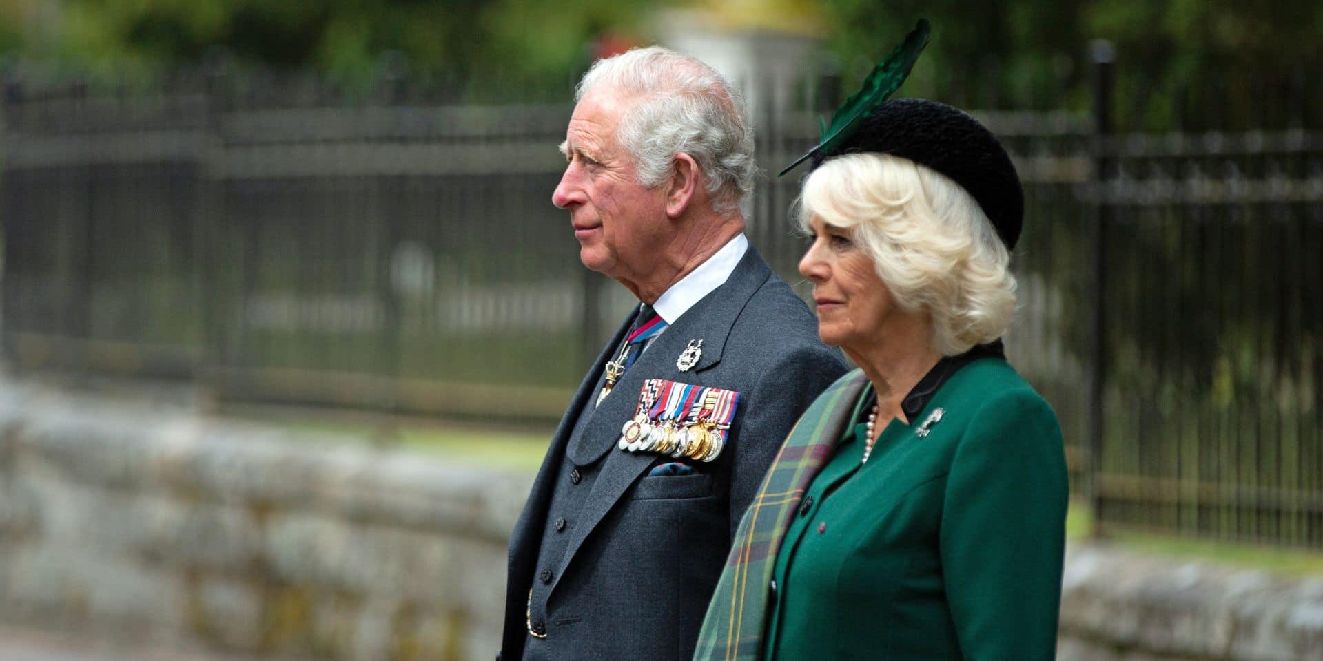 Pourquoi le prince Charles compte s'inspirer de la Belgique en devenant Roi