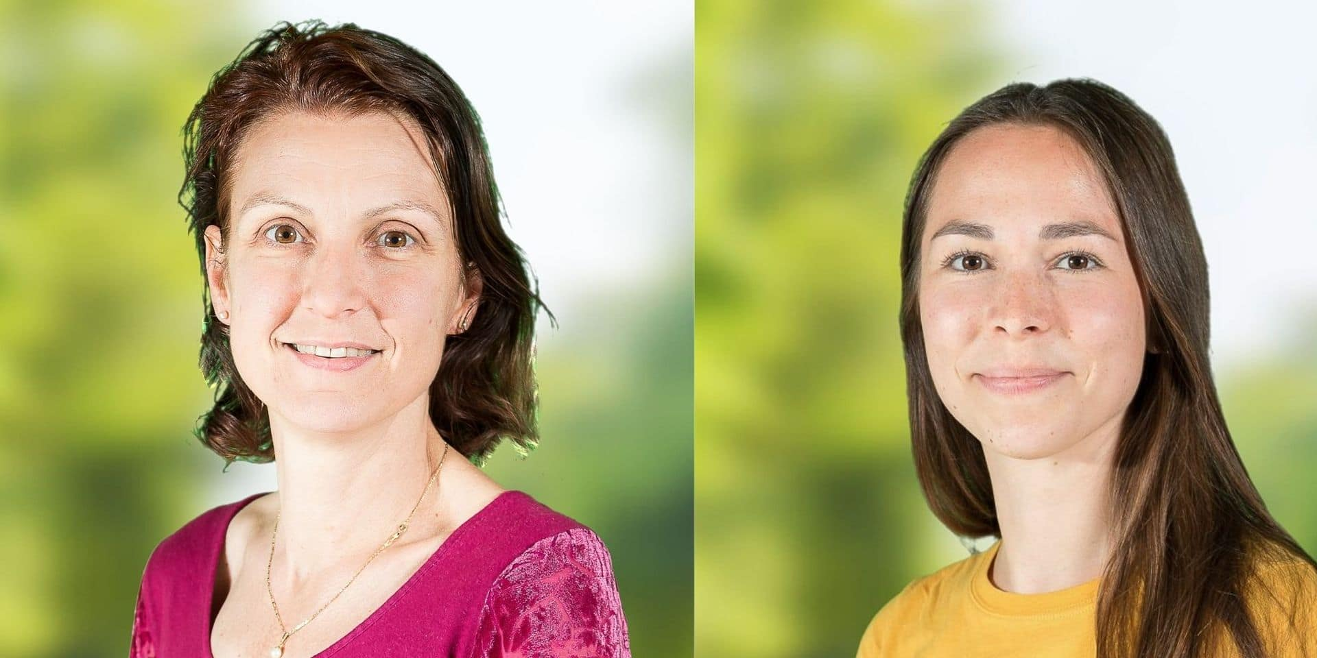 Ottignies-LLN: un remplacement chez Ecolo au sein du conseil communal