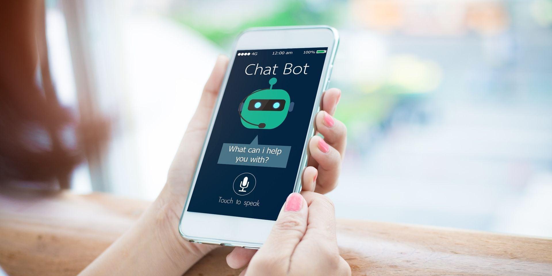 Près d'un Belge sur cinq ignore la présence de l'IA dans sa vie quotidienne