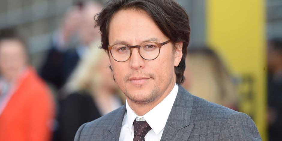 Cary Fukunaga (True Detective S1) décroche le prochain James Bond