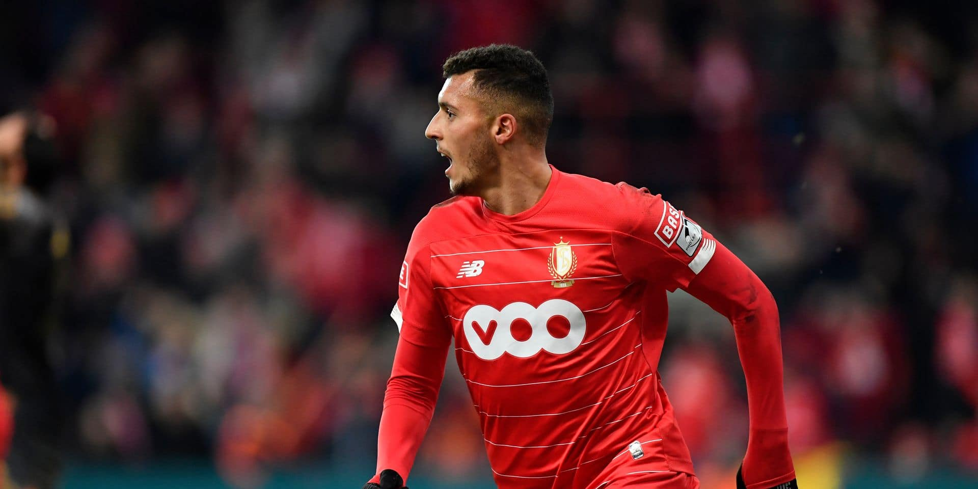 selim-amallah-chose-to-play-for-morocco