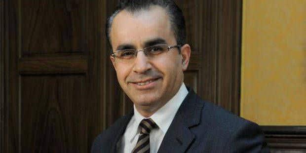 Saint-Josse : Exclu de la liste PS, Mohamed Azzouzi fera appel - La DH