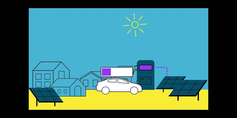 Internet et mobilité Une révolution en marche