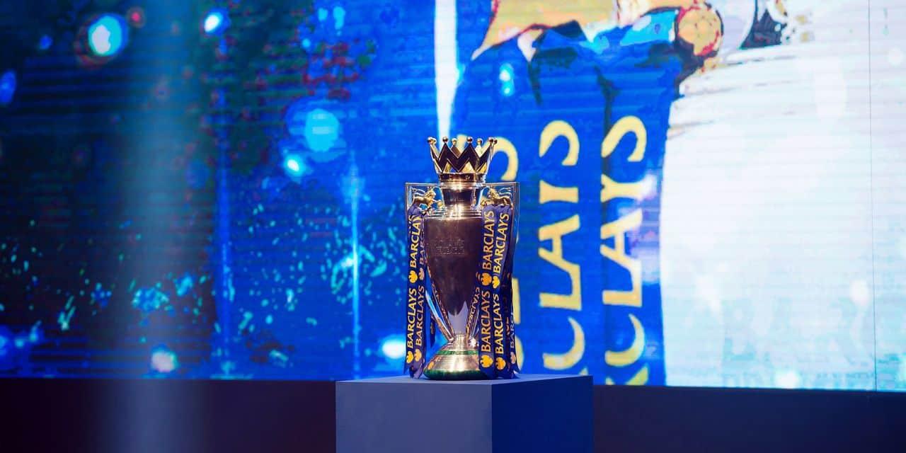 De Blackburn à... Manchester City: retour sur 8 titres de Premier League disputés au finish