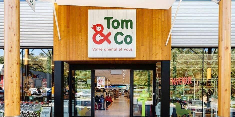 Ath: le projet Tom&Co reçoit le feu vert de la Ville