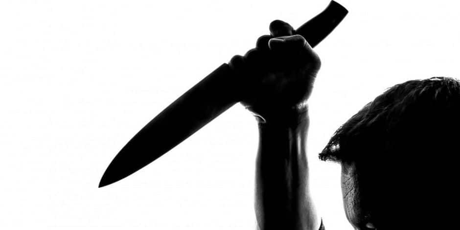 Coups de couteau lors d'une fête de village à Graide: quatre ans avec sursis