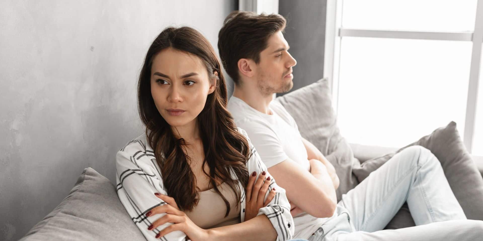 Couples en crise : une nouvelle émission débarque ce soir sur AB3