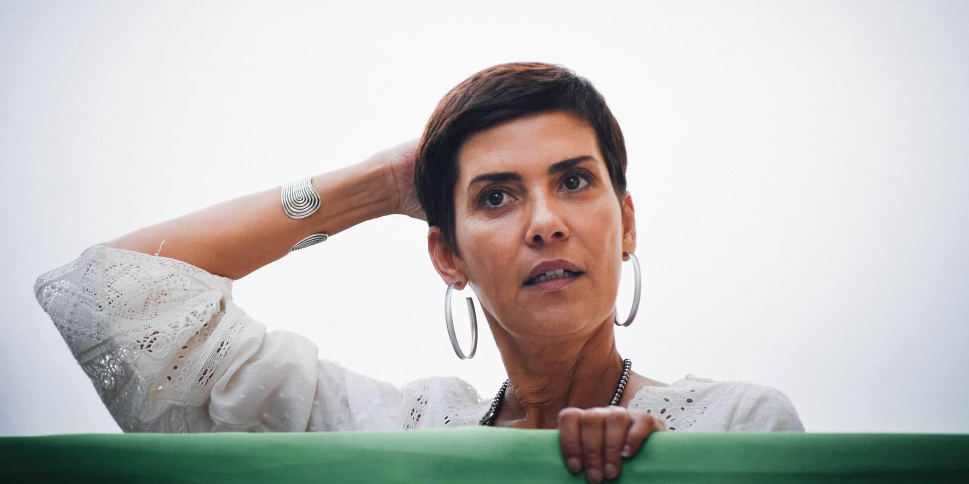 Pourquoi Cristina Cordula est accusée de grossophobie et de bodyshaming sur Twitter