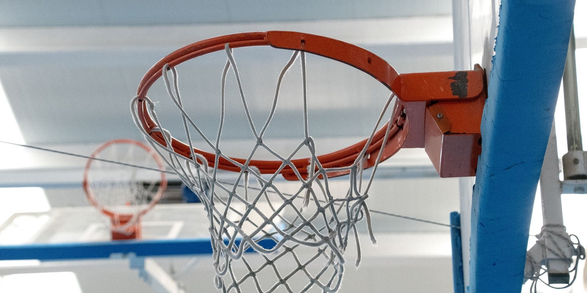 Basket-ball : Le Brussels ne se hisse pas en finale de son tournoi
