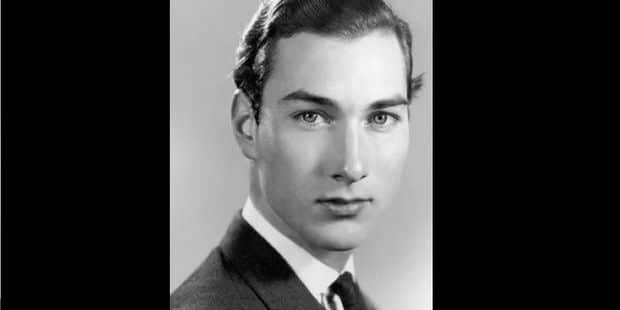 Qui est l'autre William de la famille royale britannique, décédé tragiquement à l'âge de 30 ans?