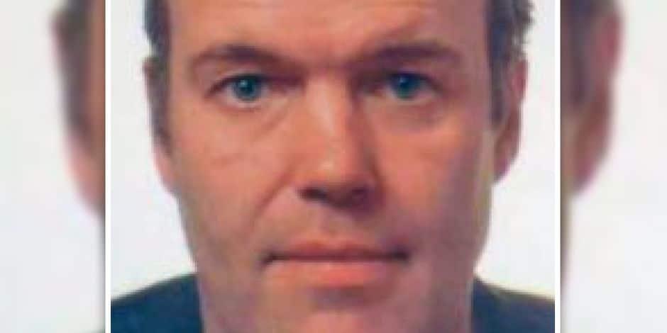 Frameries : Avez-vous aperçu David Harvengt, un homme âgé de 52 ans ?