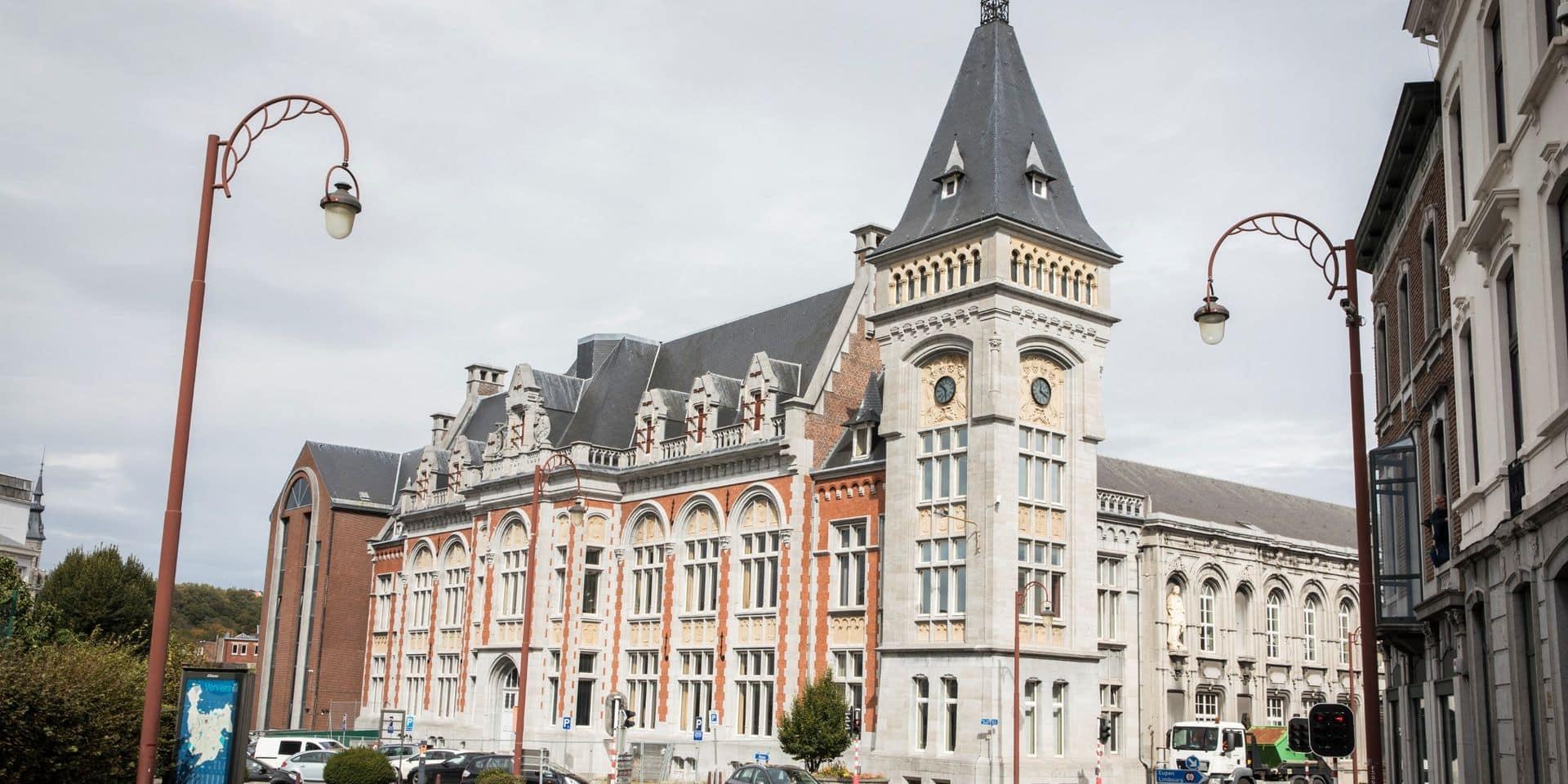 40 mois de prison requis contre un Aubeloise accusée de plus de 50 escroqueries