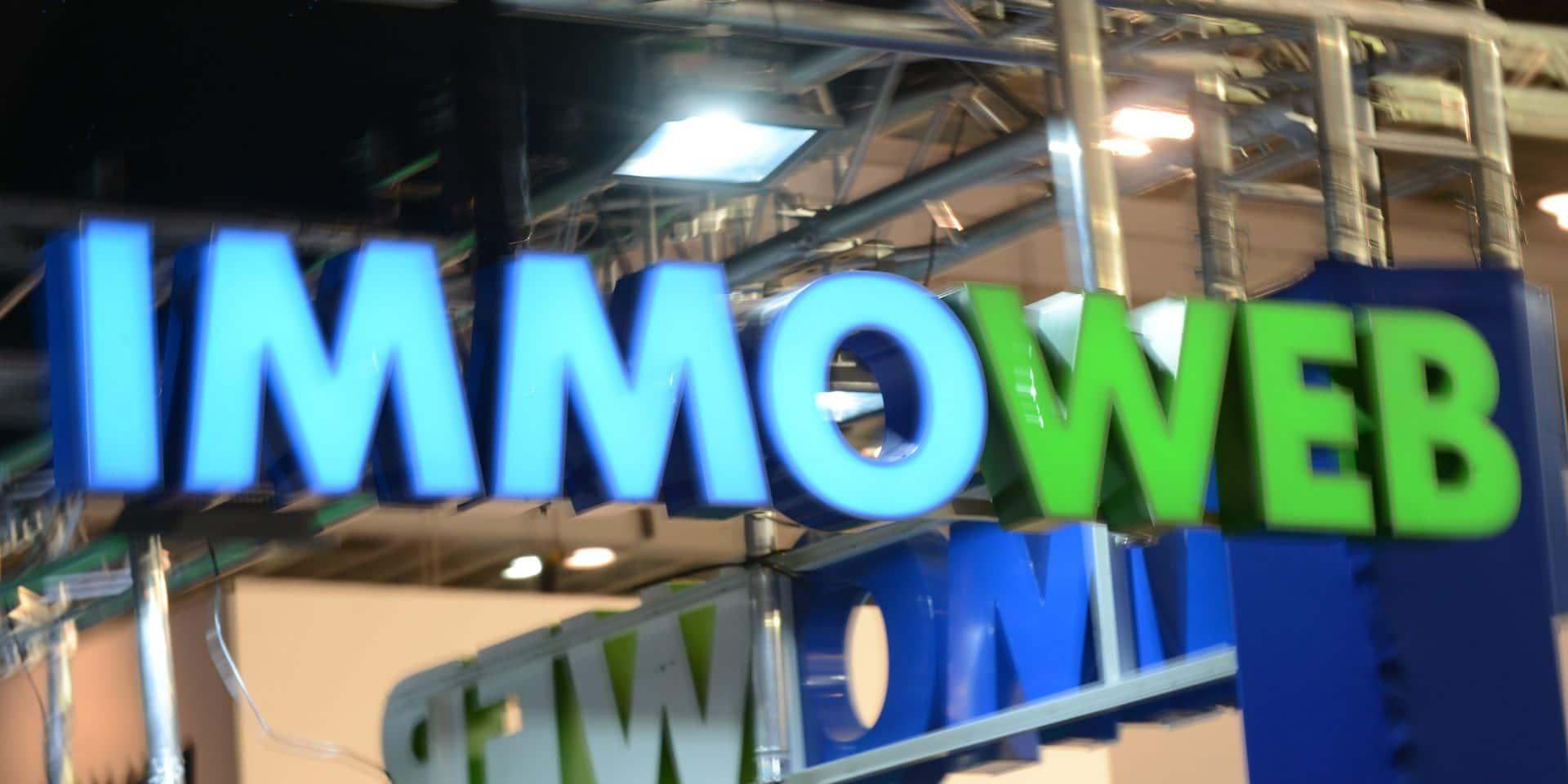 Immoweb lance une plateforme qui pourrait aider de nombreux Belges