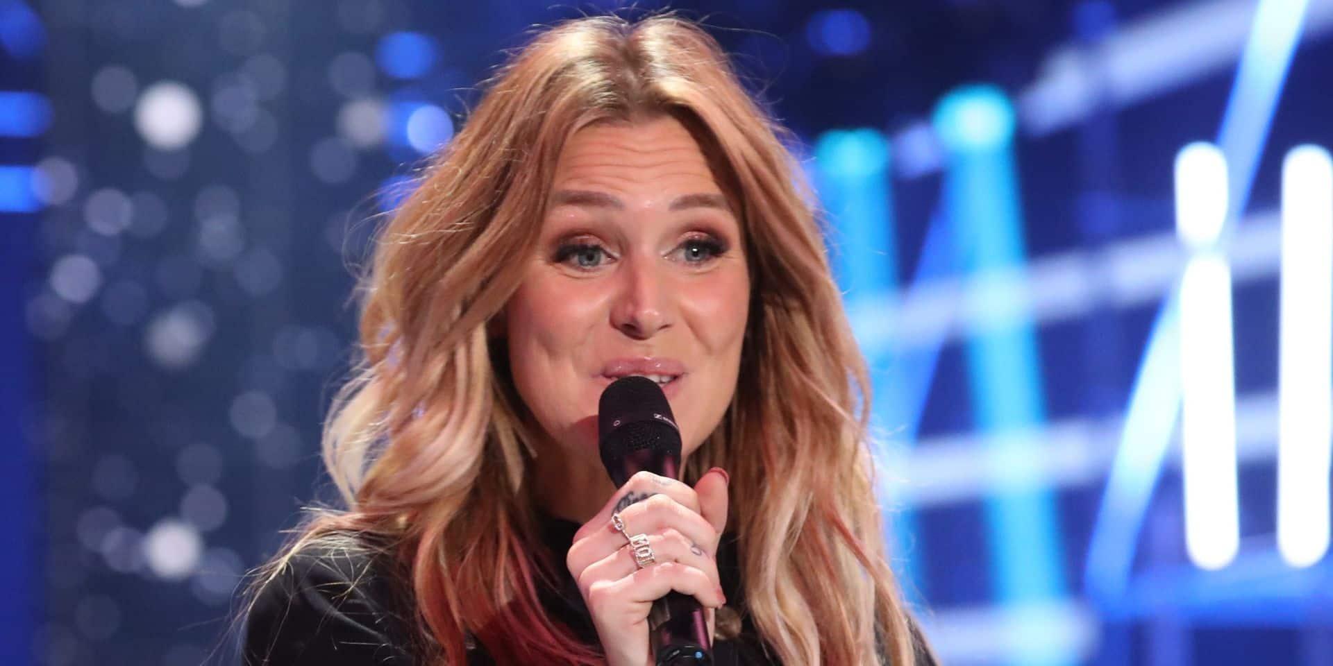 """""""Si tu ne te mets pas en couple, tu rentres chez toi"""": la Belge Aurélie Van Daelen (Secret Story) révèle les pressions sur les candidats de téléréalité"""