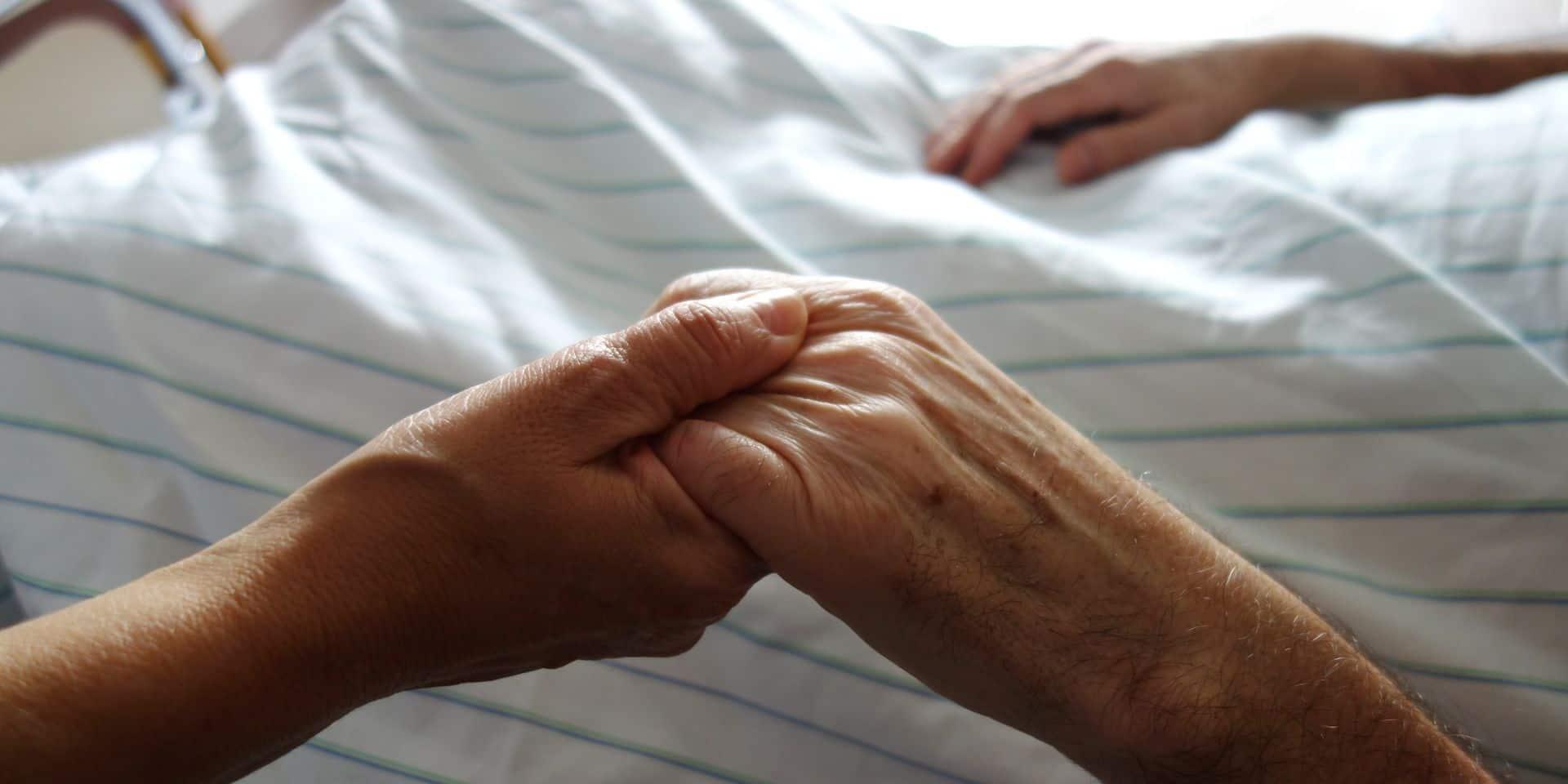 La Commission euthanasie clarifie la notion d'indépendance des médecins consultés