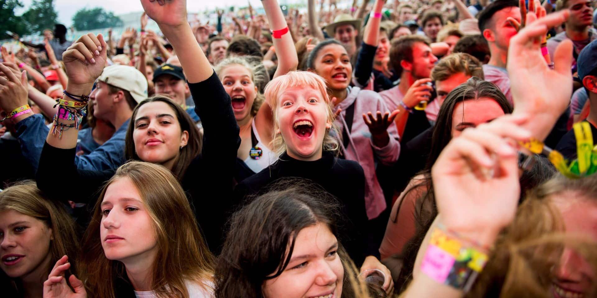 Soignies : Le festival Août en Eclats annulé cet été, il est remplacé par les Eclats estivaux