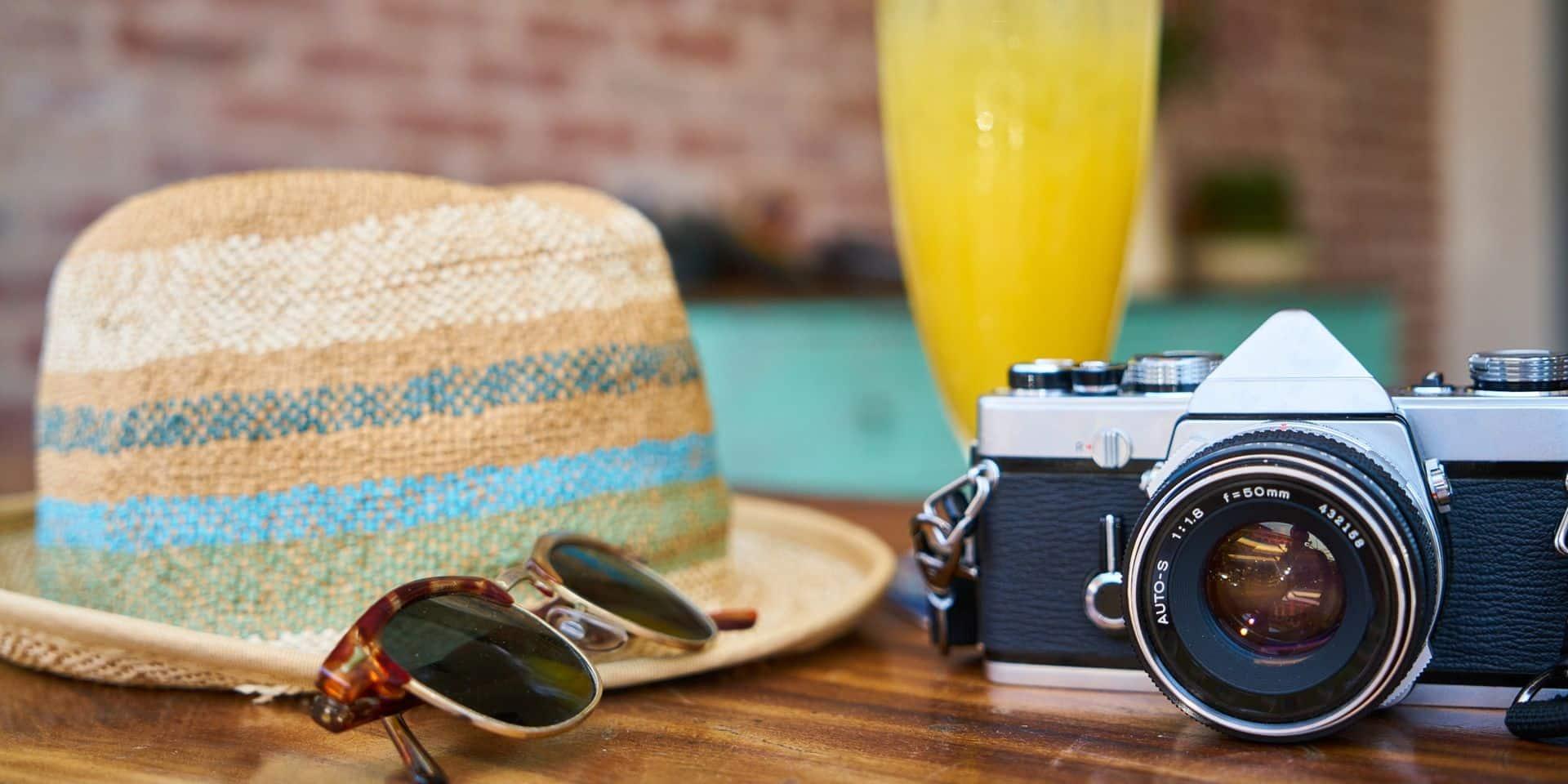 Les 10 astuces pour profiter de l'été en toute sécurité