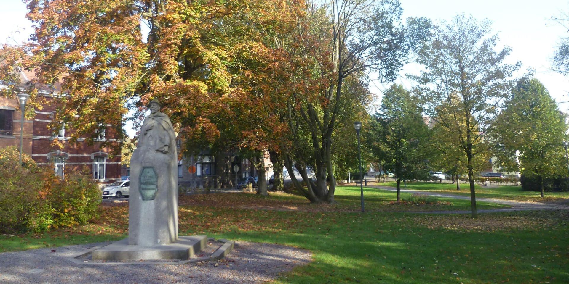 Le Roeulx: découvertes historiques et commémorations sont à l'agenda