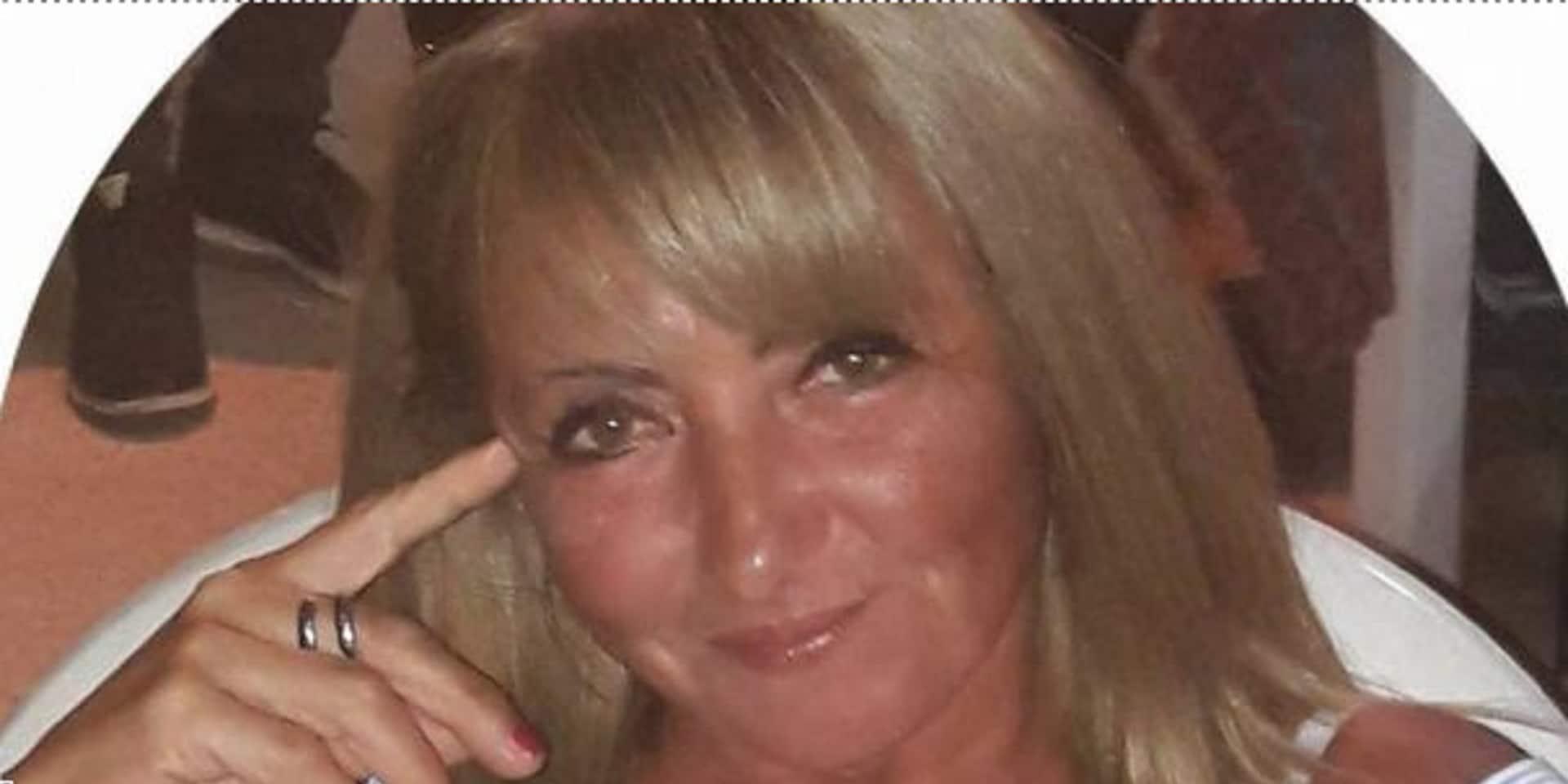 Assises de Namur: Nathalie Lahaye a été abattue à bout portant