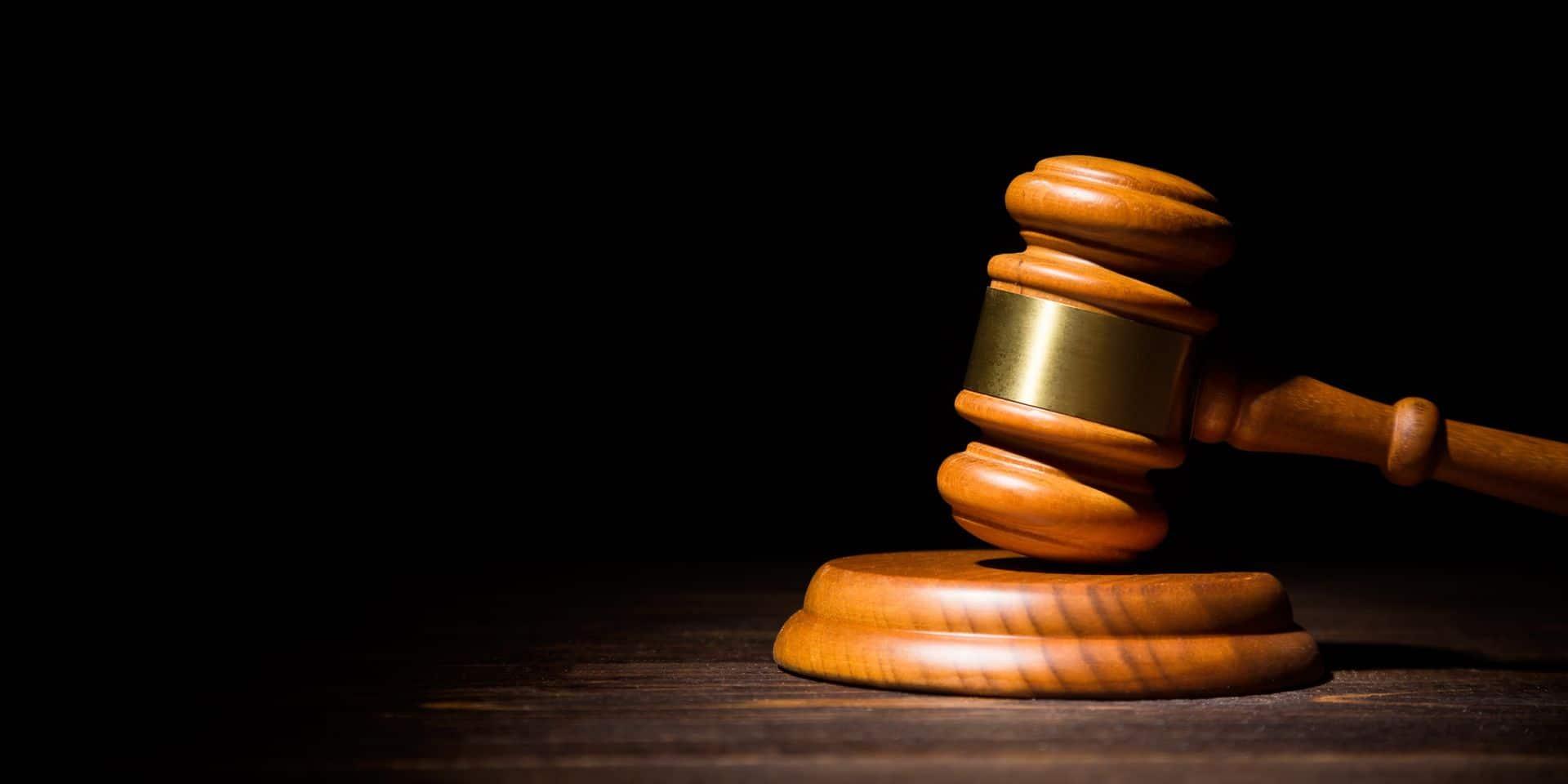 """4 ans de prison ferme pour le gynécologue qui a violé une patiente: """"La honte a changé de camp"""""""